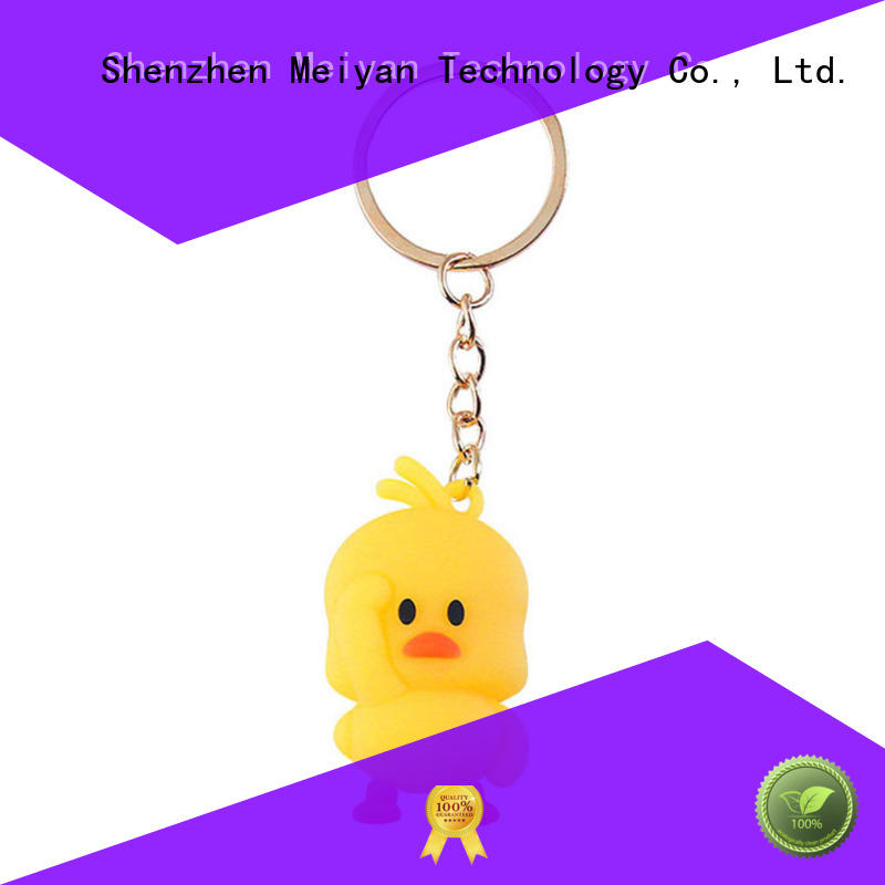 Meiyan plastic injection molding toys wholesale for kids