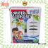 Meiyan solar system science project kits manufacturer for for parent-child games