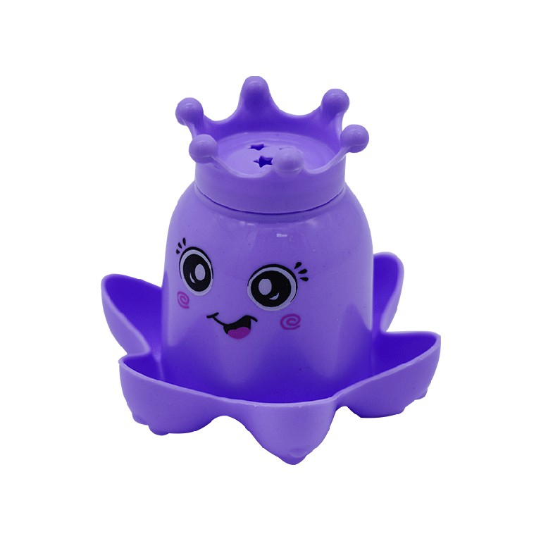 comfortable personalized piggy banks manufacturer for gifts-2