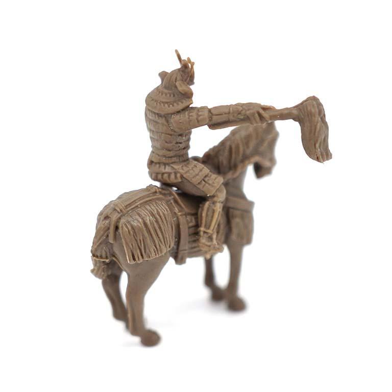 1/72 military Action Figures toys plastic soldier toys custom made plastic cartoon figure