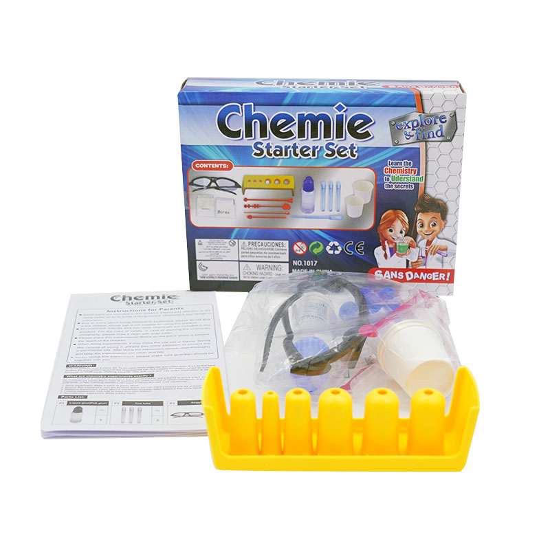 practical science project kits supplier for students-2