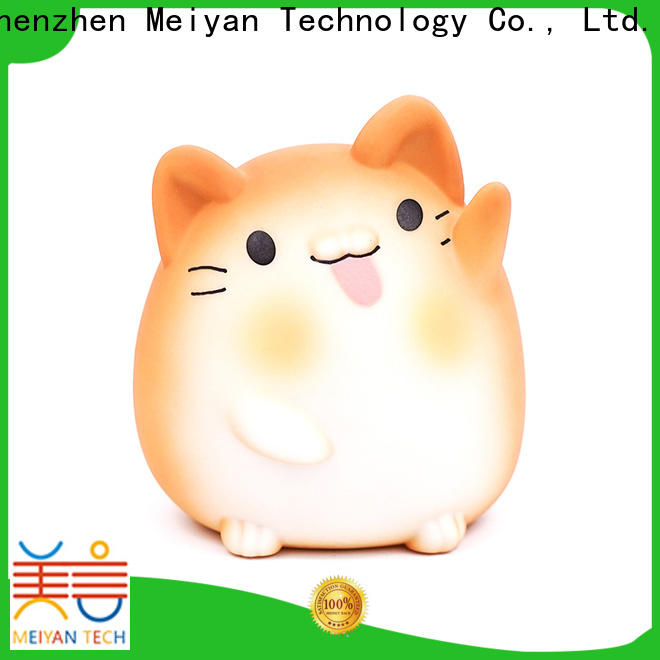plastic unbreakable piggy bank supplier for home furnishings