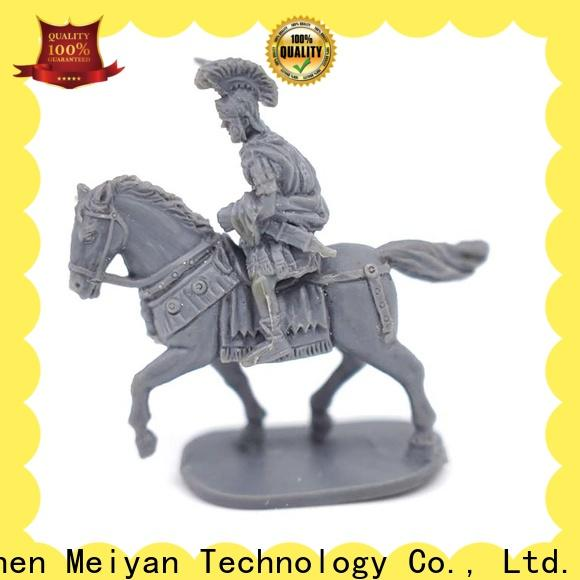 Meiyan LED night light factory price for bedrooms