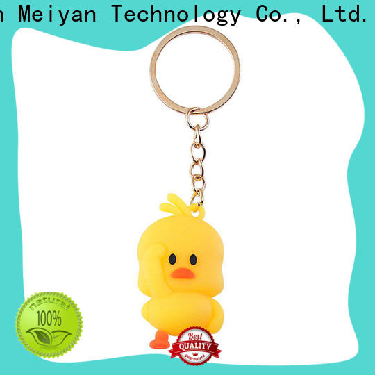 promotional plastic injection molding toys manufacturer for kids