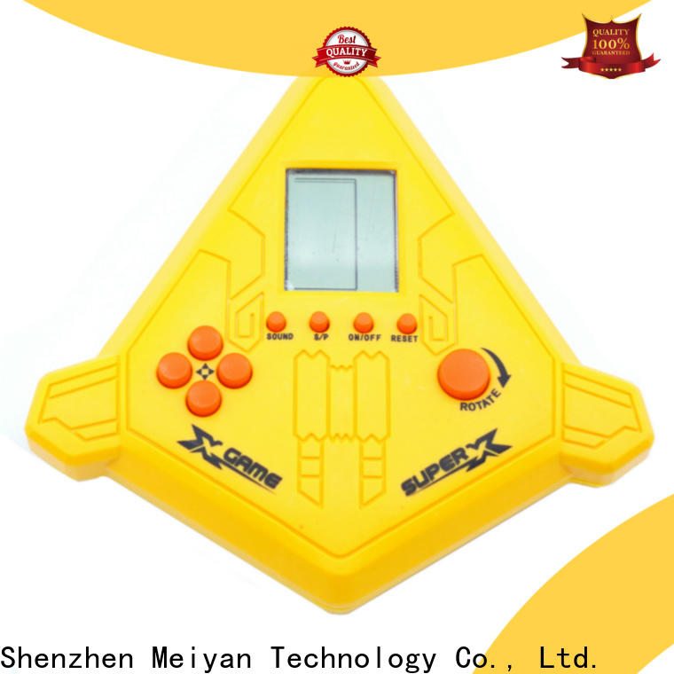 promotional injection toys wholesale for gifts