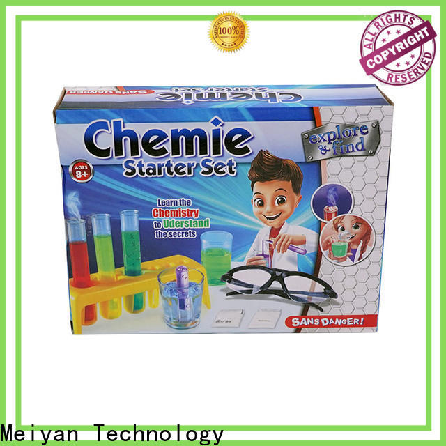 low cost science kits for 6 year olds design for gift