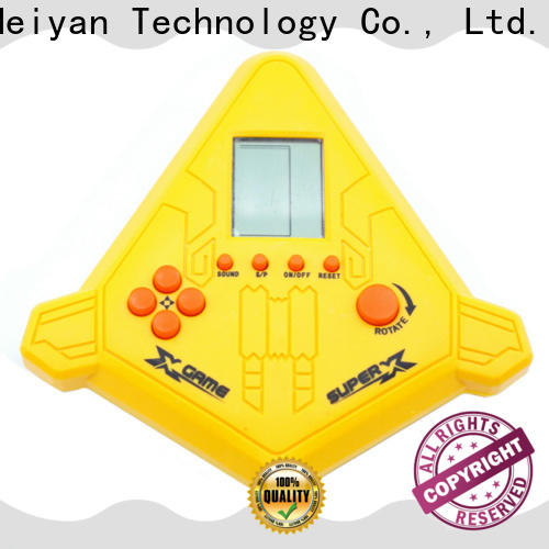 Meiyan plastic injection molding toys factory price for kids