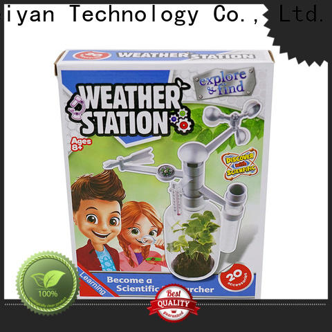 creative scientific toys for kids supplier for for parent-child games