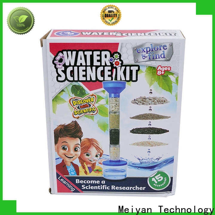 durable science toys supplier for students