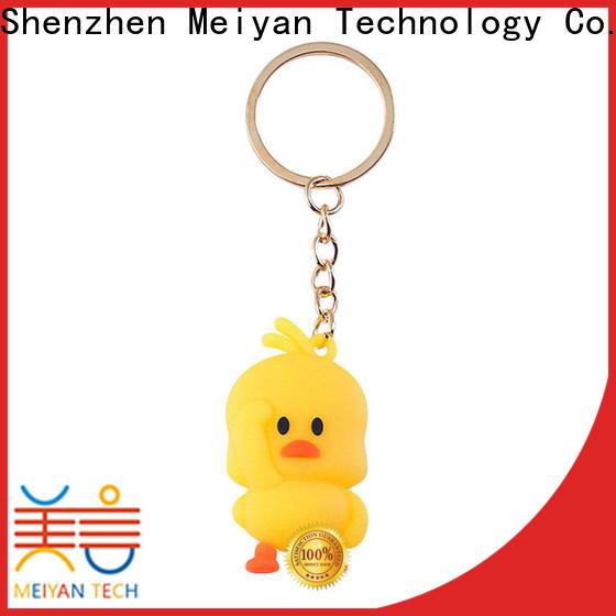 Meiyan custom plastic toys manufacturer for parent-child games