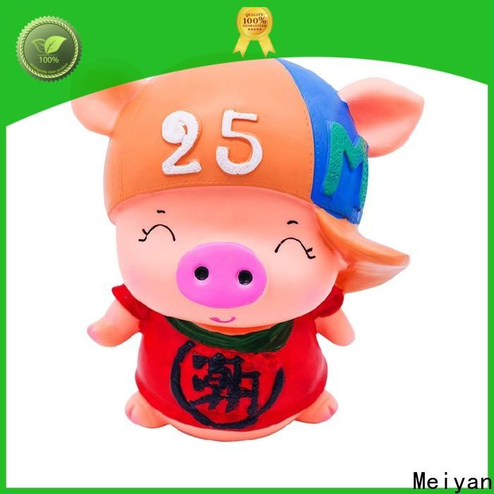 Meiyan comfortable bath toys for toddlers factory price for gifts