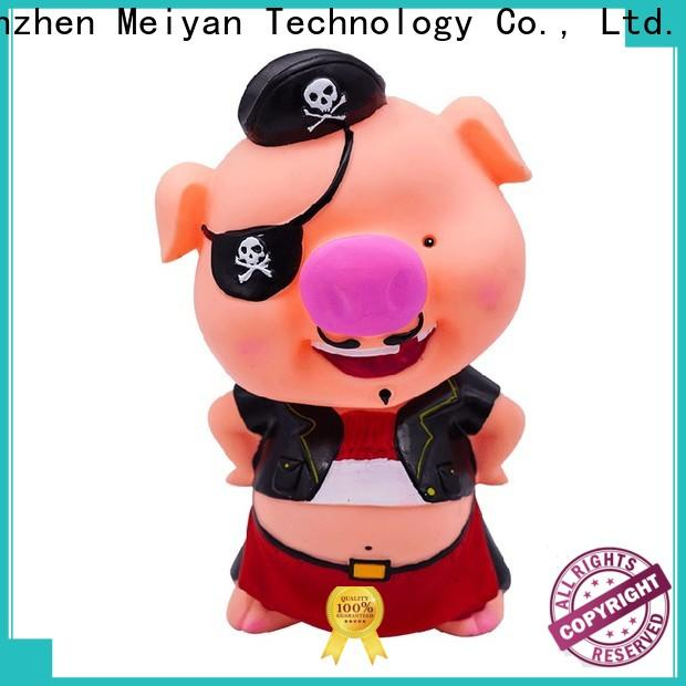 comfortable toddler piggy bank supplier for gifts