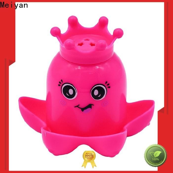 comfortable baby bath toy supplier for gifts