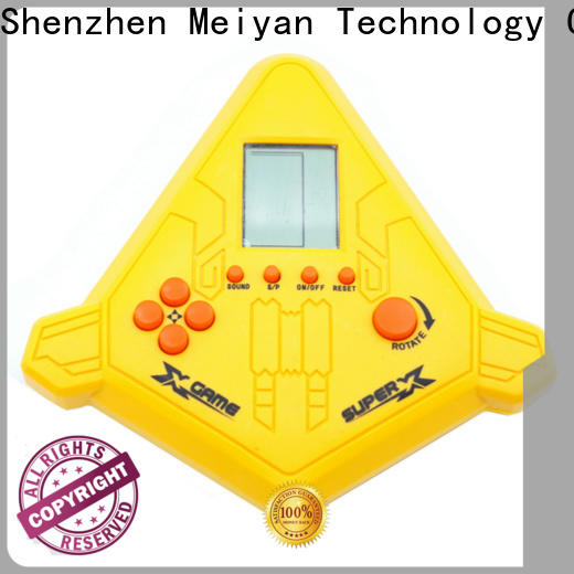 affordable injection toys factory price for parent-child games