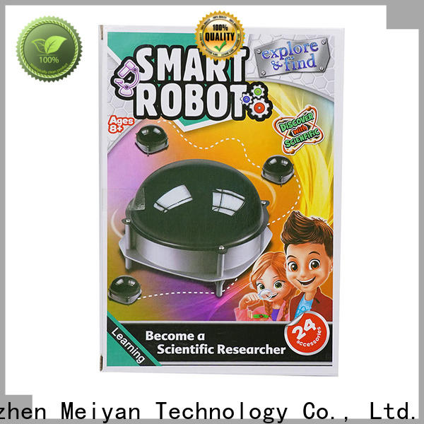Meiyan professional science kits for 6 year olds manufacturer for for parent-child games