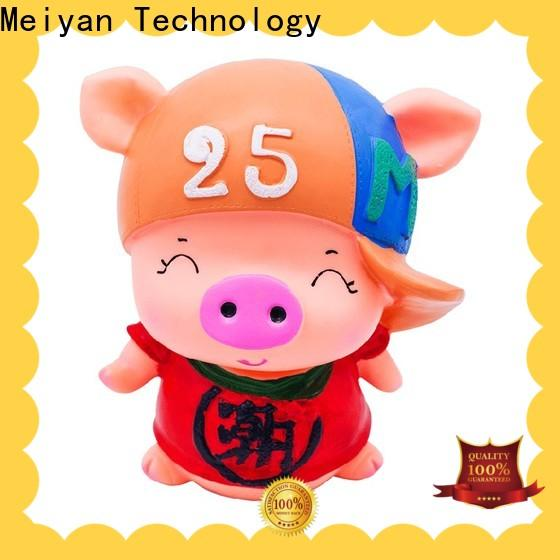 Meiyan comfortable kids bath toys supplier for gifts
