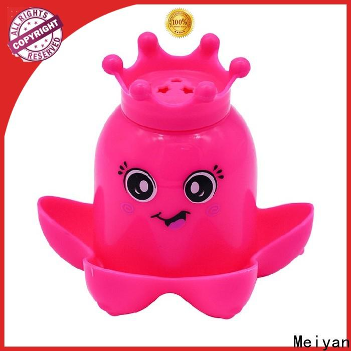 funny kids bath toys factory price for gifts