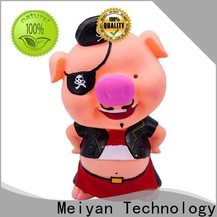 Meiyan animal bath toys for toddlers directly sale for gifts