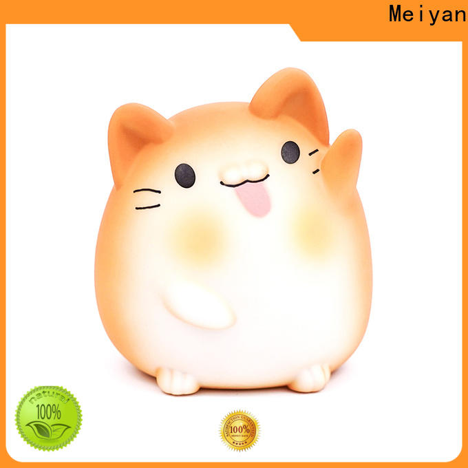 plastic plastic piggy banks safety for gifts
