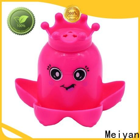 Meiyan baby bath toy directly sale for bedrooms