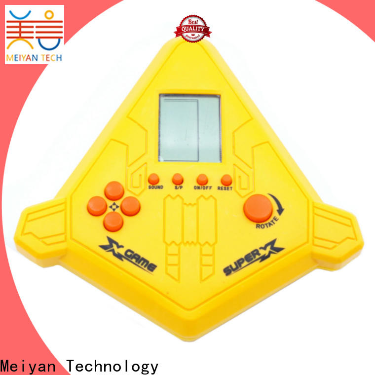 promotional plastic injection molding toys manufacturer for promotional activities