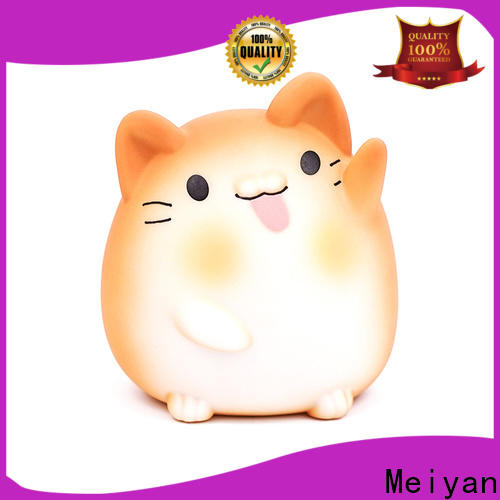 creative plastic piggy banks customized design for home furnishings