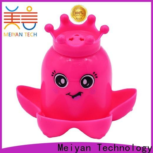 adorable personalized piggy banks safety for gifts