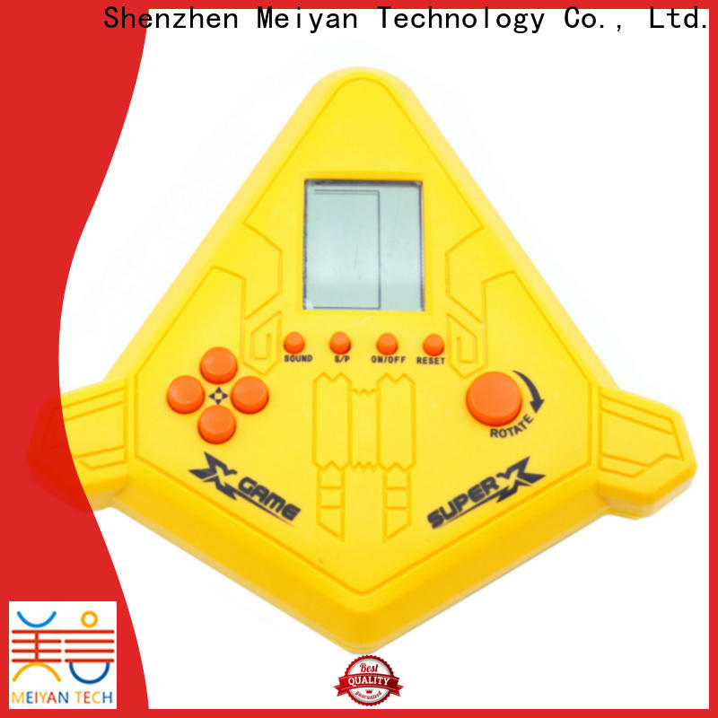 Meiyan injection toys wholesale for parent-child games