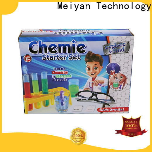 durable science toys for kids customized for students