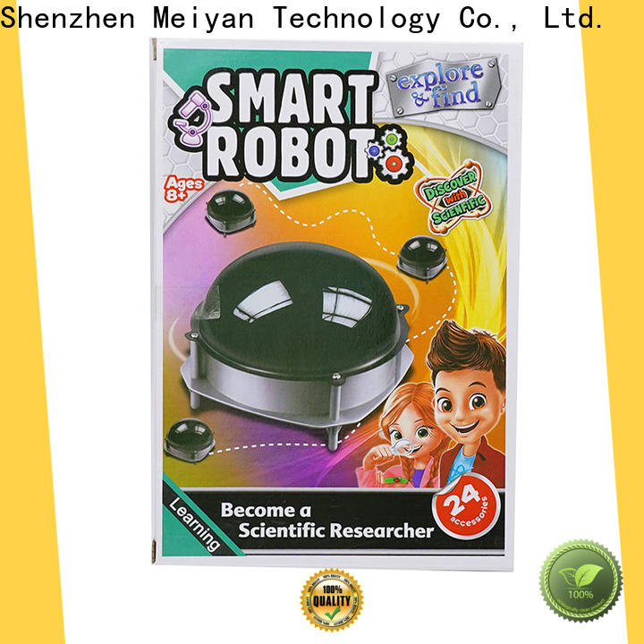 creative science kits for 5 year olds manufacturer for gift