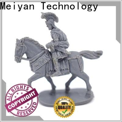 Meiyan comfortable baby bath toy manufacturer for home furnishings