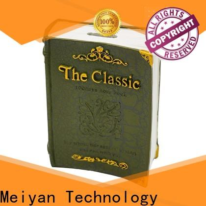 Meiyan toddler piggy bank safety for gifts