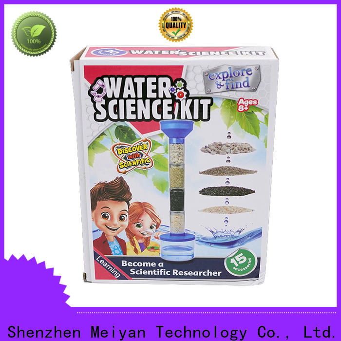 interesting scientific toys personalized for gift