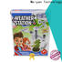 lively science kits for 6 year olds customized for for parent-child games