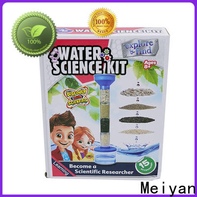 easy-to-do science kits for 5 year olds manufacturer for gift