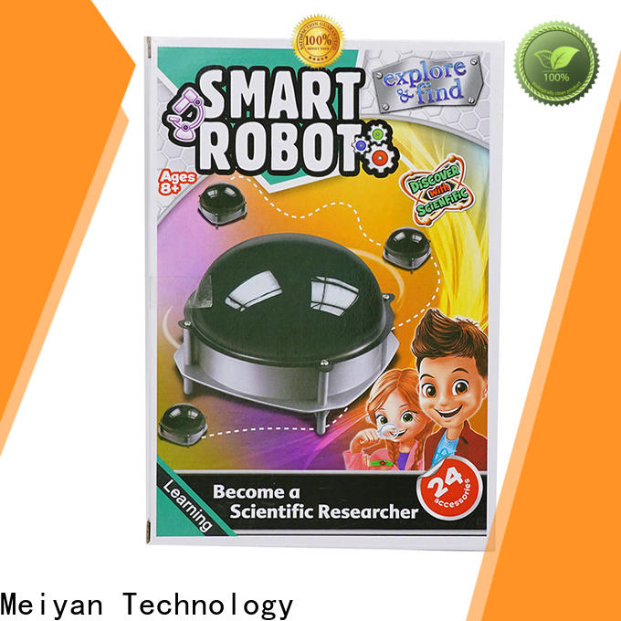 creative science toys for kids factory price for students