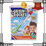 creative science experiment kits manufacturer for gift