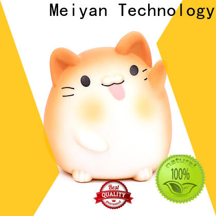Meiyan bath toys for toddlers factory price for home furnishings