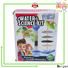 lively science experiment kits supplier for gift