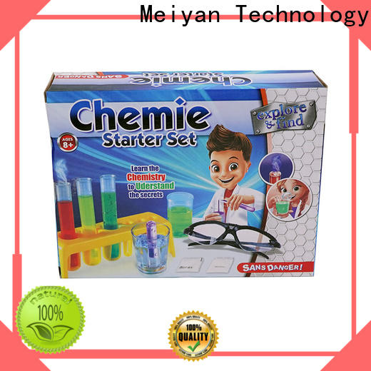 easy-to-do science kits for teens personalized for gift
