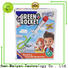 Meiyan science experiment kits for kids design for students