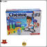 Meiyan creative science experiment kits for kids manufacturer for gift