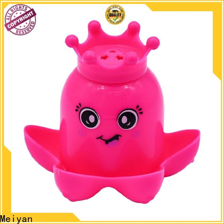 comfortable personalized piggy banks manufacturer for gifts