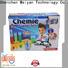 Meiyan childrens science kit manufacturer for students