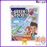 Meiyan scientific toys for kids manufacturer for gift