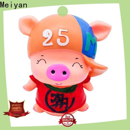 Meiyan baby bath toy manufacturer for gifts