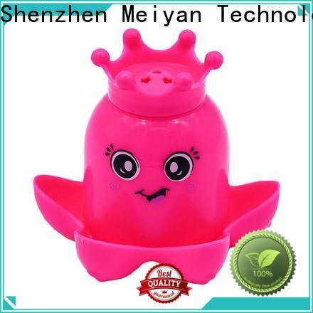 cute kids bath toys directly sale for home furnishings