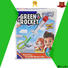 Meiyan science experiment kits for kids design for kids