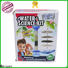 professional science toys factory price for gift