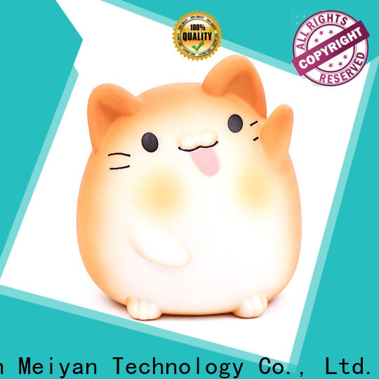 Meiyan military action figures safety for home furnishings